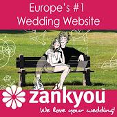 guest-blogger | zankyou magazine