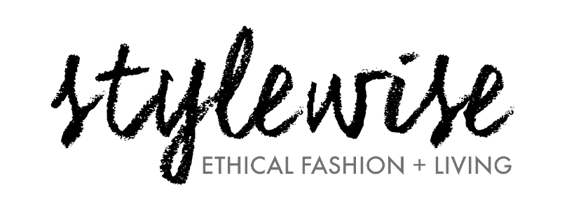 Style Wise | Ethical, Sustainable, Fair Trade