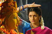 Telugu cinema Avatharam Photo Gallery-thumbnail-16