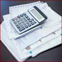 contribuições ao INSS, Pagamento em atraso