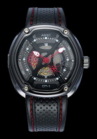 Наручные часы со скидкой 70%, количество ограничено, жми!