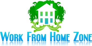 Work From Home Zone   Work From Home Tips, Tricks, and Secrets