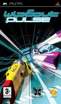 http://3.bp.blogspot.com/-PtI0_pYPKQw/UX88k2qBfKI/AAAAAAAABYs/OGBi54ffWL4/s400/Portada+Wipeout+Pulse.jpg