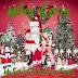 NEW MUSIC: MILEY CYRUS 'MY SAD CHRISTMAS SONG'