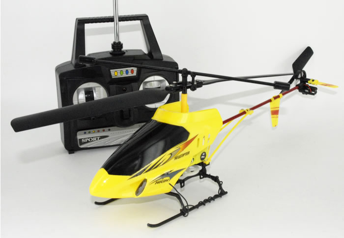 radio controlled gas helicopters with 5 Types Of Remote Control Helicopter on Gallery further 17451517277892061 as well Hsp 94166 Hsp Backwash 2 Speed 1 10 Full Race Spec Rc Nitro Gas Buggy 2 4ghz P398 further Great Remote Control Helicopters For Sale further Army Vehicles Toys 2015.