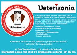 Veterinaria VETERIZONIA