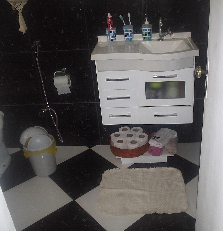 Meu Banheiro Preto E Branco HD Walls Find Wallpapers #5D4642 1485 1535