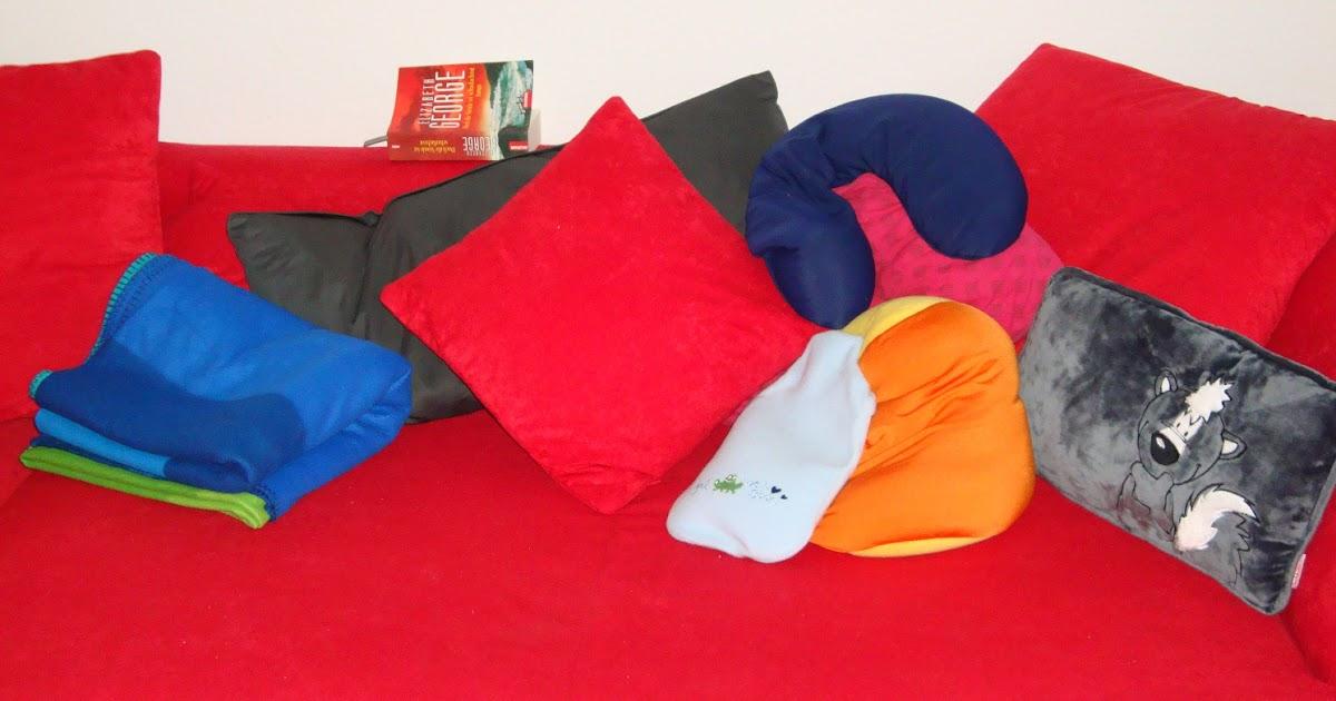 lenas sofa vorsatz nr 2 mein bett vermisst mich. Black Bedroom Furniture Sets. Home Design Ideas