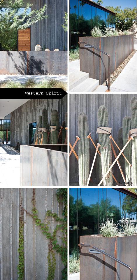 Reisetipps: Scottsdale Arizona