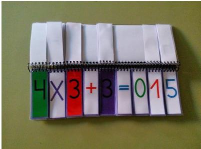 http://www.orientacionandujar.es/2014/12/05/material-manipulativo-el-libro-movil-de-las-operaciones-combinadas-editable/#