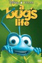 Παιδικές Ταινίες Disney Ζουζούνια