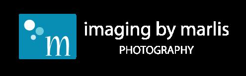 imaging by marlis