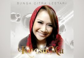 Download  Religi Bunga Gambaran Lestari – Kuasamu.Mp3s New