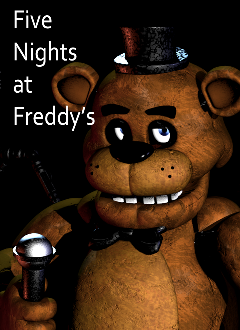 Five%2BNights%2Bat%2BFreddy%E2%80%99s%2Bfor%2BPC%2BFull%2BVersion Five Nights at Freddy's for PC Full Version