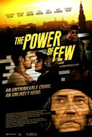 The Power of Few (2013) online y gratis