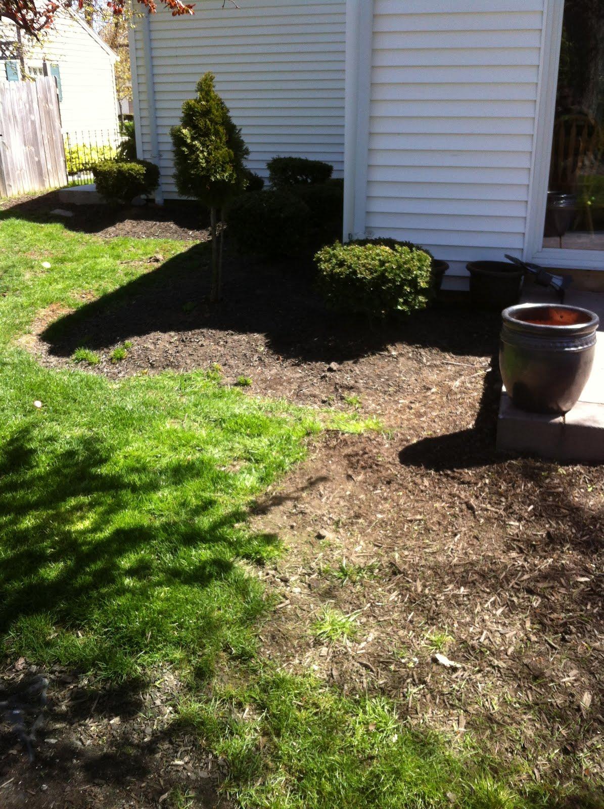 patios greenknight landscaping