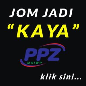 Jom Jadi 'Kaya'
