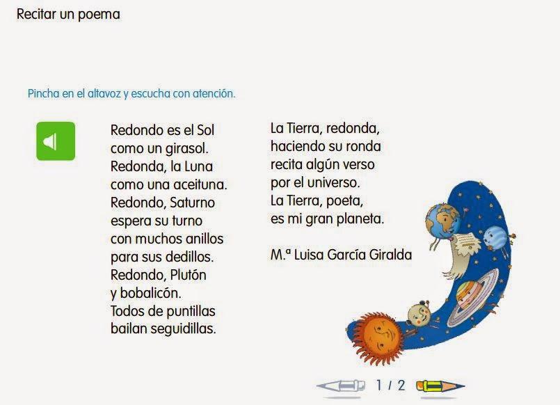 http://www.ceiploreto.es/sugerencias/cp.juan.de.la.cosa/1_2/lengua/actividades/10/07/visor.html