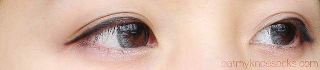 Klenspop sells a variety of circle lenses for all purposes, whether you want a natural color change, dolly gyaru eyes, or cute ulzzang-style eyes.
