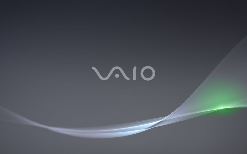 Laptops specifications sony vaio black laptop wallpaper by resolution - Sony vaio wallpaper 1280x800 ...
