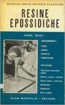 Resine_epossidiche
