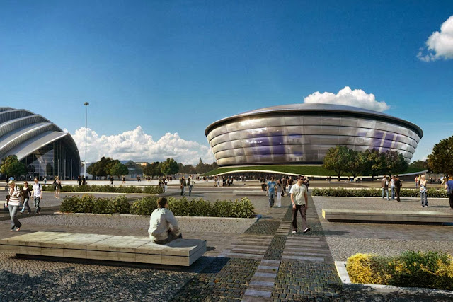 06-The-SSE-Hydro-by-Foster-Partners
