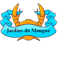 Jardins do Mangue