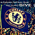 This is Chelsea Football Club, and we don't give up