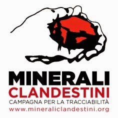 http://mineraliclandestini.it/