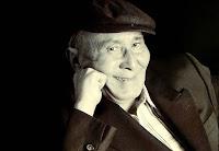 JOSE BENITO BARROS P.