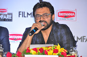 filmafare south press meet-thumbnail-6