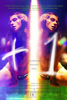 Watch +1 (2013) movie free online