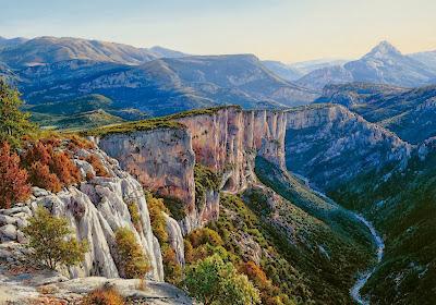 pinturas-paisajes-hiperrealistas
