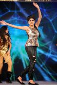 Naveena glamorous photos-thumbnail-17