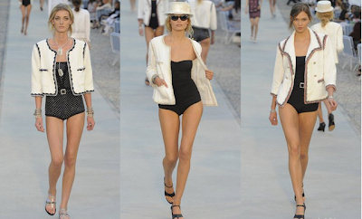 chanel-cruise-collection-2012