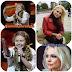 """Още познати лица в """"Детска Евровизия 2011"""""""