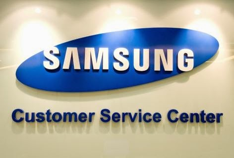 Samsung Customer Service Phone Number