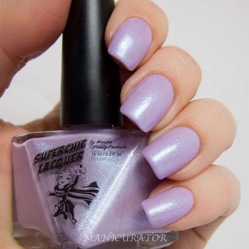 Superchic_Lacquer_The_Gaslighted_Spring_2014_Shrinking_Violet