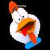 حصريا تحميل لعبة غذاء الدجاج للاندرويد 2016  Chicken Invaders