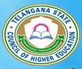 Telangana TS ICET Results 2015 Available at www.tsicet.org
