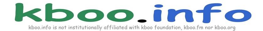 kboo.info