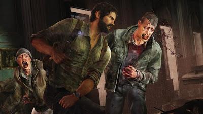 videojuego-2013