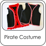 http://www.madeeveryday.com/2008/07/tutorial-pirate-life-costume.html