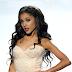 La performance de Ariana Grande fue la mejor de los American Music Awards 2015