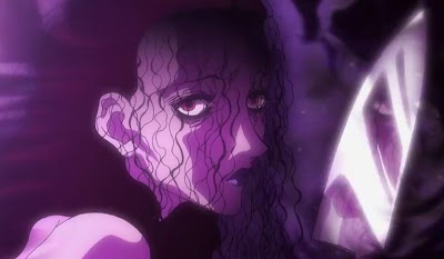 hunter x hunter episode 87 subtitle indonesia