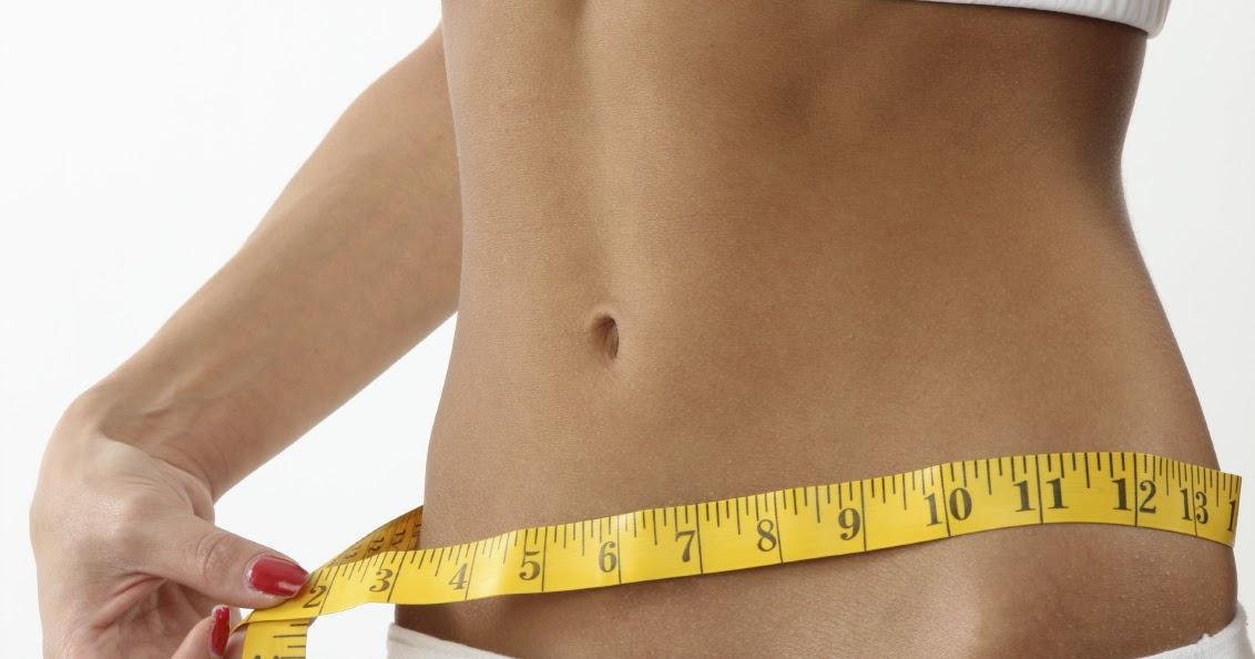 Menurunkan berat badan secara alami - 1000 Fakta Unik dan ...