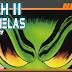 ROBOTECH 2: Los Centinelas #13 Y #14