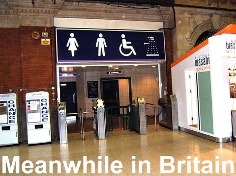Meanwhile+in+Britain....jpg