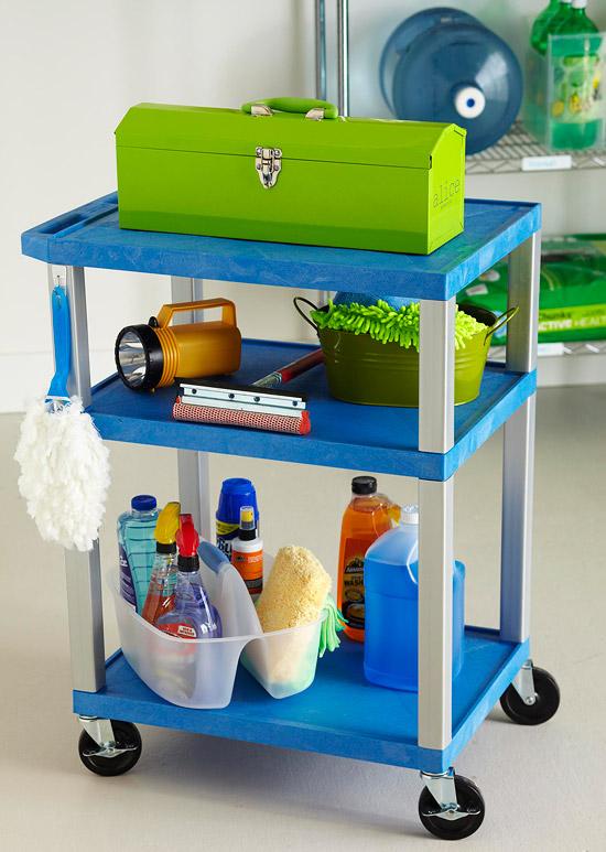 la botte secr te organiser son garage atelier ou sa cabane de jardin. Black Bedroom Furniture Sets. Home Design Ideas