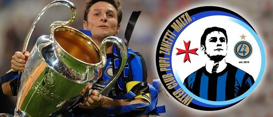 Inter Club Pupi Zanetti Malta